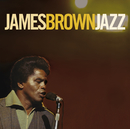 ジャズ/James Brown