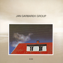 Photo With Blue Sky, White Cloud, Wires, Windows And A Red R/Jan Garbarek Group