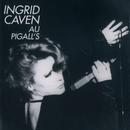 Ingrid Caven/Ingrid Caven