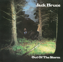 Into The Storm (Remaster)/Jack Bruce