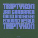 Triptykon/Jan Garbarek, Arild Andersen, Edward Vesala