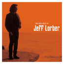 The Very Best Of Jeff Lorber/Jeff Lorber