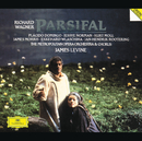 Wagner: Parsifal/Metropolitan Opera Orchestra, James Levine