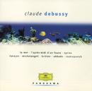 Debussy: String Quartet; La Mer; Préludes/Melos Quartet