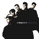 Said And Done/Boyzone