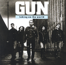 GUN/TAKING ON THE WO/Gun