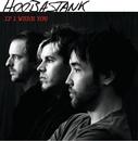 If I Were You (Int'l ECD Maxi)/Hoobastank