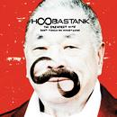 The Geatest Hits - Don't Touch My Mustache (Fan Pack)/Hoobastank