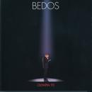 Olympia 95/Guy Bedos