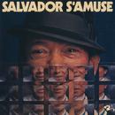 Salvador S'Amuse/Henri Salvador