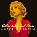 Bittersweet & Blue/Gwyneth Herbert