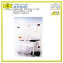Chopin: 26 Preludes/Martha Argerich