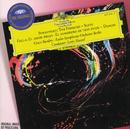 ストラヴィンスキ-:火の鳥/ファリャ:恋は魔術師、他/Radio-Symphonie-Orchester Berlin, Lorin Maazel