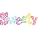 My line/Sweety