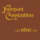 Nine/Fairport Convention