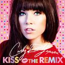 Kiss - The Remix/Carly Rae Jepsen
