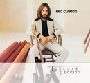 エリック・クラプトン・ソロ+ 17 <デラックス・エディション>/Eric Clapton