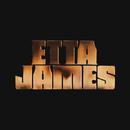 エタ・ジェイムス/Etta James