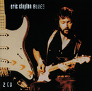 Eric Clapton Blues/Eric Clapton