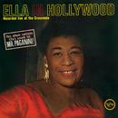 Ella In Hollywood (Live At The Crescendo)/Ella Fitzgerald