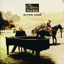 The Captain and The Kid/Elton John