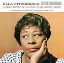 E.FITZGERALD/SINGS S/Ella Fitzgerald