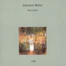 Pendulum/Eberhard Weber