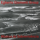 Música De Sobrevivência/Egberto Gismonti Group