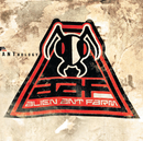 Anthology/Alien Ant Farm