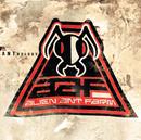 アンソロジー/Alien Ant Farm