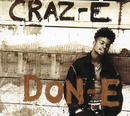 Crazy/DON-e
