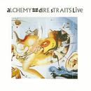 Alchemy: Dire Straits Live/Dire Straits