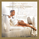 Better (Deluxe Version)/Chrisette Michele