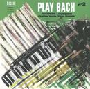 Play Bach N. 2/Jacques Loussier
