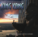 King Kong/James Newton Howard