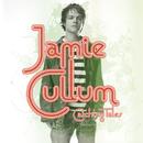 Catching Tales (Exclusive E-album)/Jamie Cullum