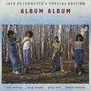 Album Album/Jack DeJohnette's Special Edition