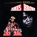 Black Caesar/James Brown