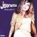Enjoy/Jeanette