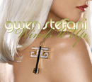 Wind It Up (International Version)/Gwen Stefani