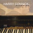 オケージョン/Harry Connick Jr.