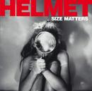 HELMET/SIZE MATTERS/Helmet