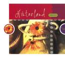 Desert Boots/Hinterland