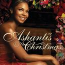 Ashanti's Christmas/アシャンティ