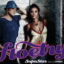 Supastar (International Version)/Floetry