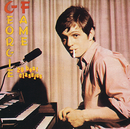 20 Beat Classics/Georgie Fame & The Blue Flames
