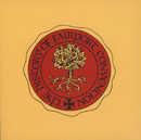 The History Of Fairport Convention/Fairport Convention