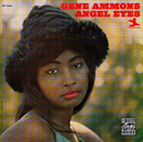 Angel Eyes/Gene Ammons