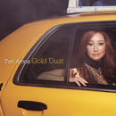 Gold Dust (Japanese Version)/Tori Amos