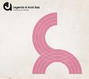 Legends Of Acid Jazz: Hammond Heroes (International Package Re-Design)/Hammond Heroes